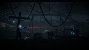 The Fall Free Download Repack-Games