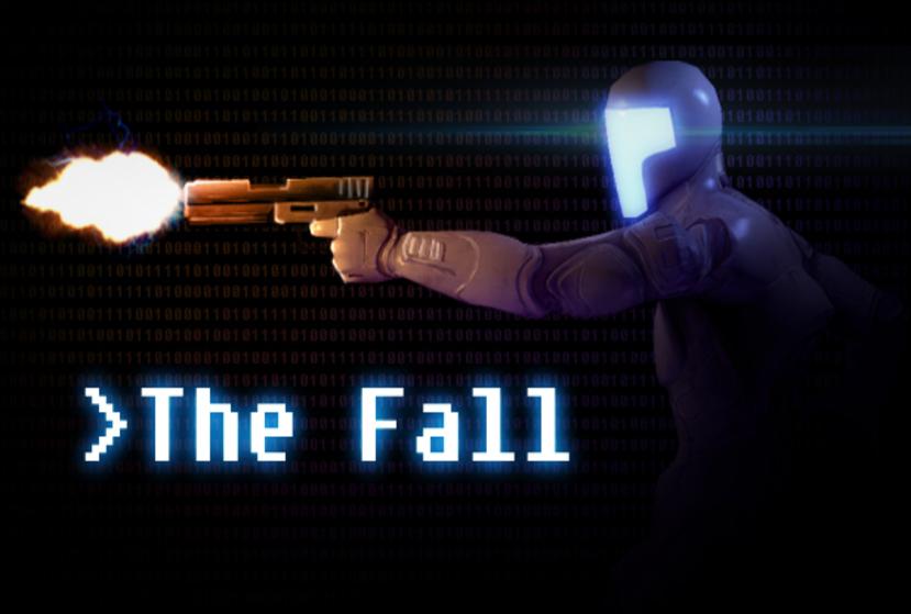 The Fall Repack-Games