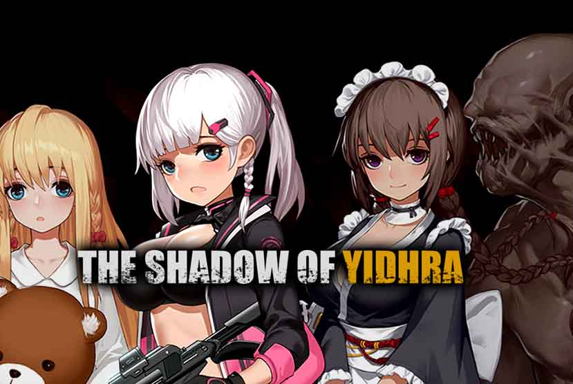 The Shadow of Yidhra Free Download Torrent Repack-Games