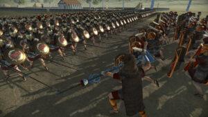 Total War: ROME REMASTERED Free Download Repack-Games