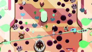 TumbleSeed Free Download Repack-Games