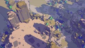 Unexplored 2 The Wayfarers Legacy Free Download Crack Repack-Games