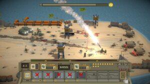 Warpips Free Download Repack-Games