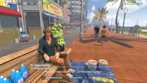 Weed Shop 3 Free Download Crack Repack-Games