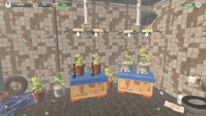 Weed Shop 3 Free Download Repack-Games