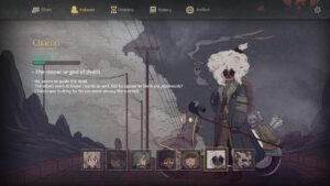 7Days Origins Free Download Repack-Games