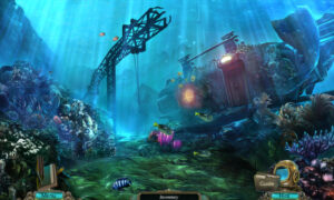 Abyss The Wraiths of Eden Free Download Crack Repack-Games