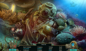 Abyss The Wraiths of Eden Free Download Repack-Games