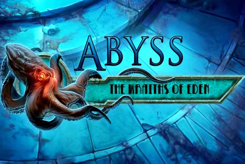 Abyss The Wraiths of Eden Free Download Torrent Repack-Games