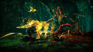 Arboria Free Download Repack-Games