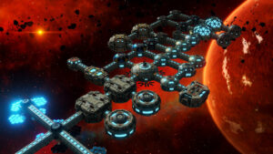 Base One Free Download Repack-Games