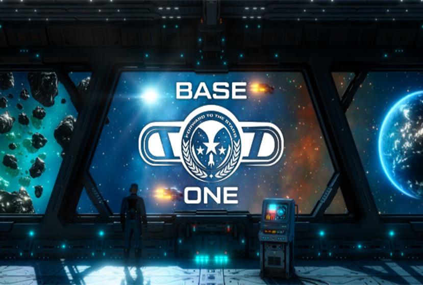 Base One Repack-Games