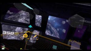 BattleGroupVR Free Download Repack-Games