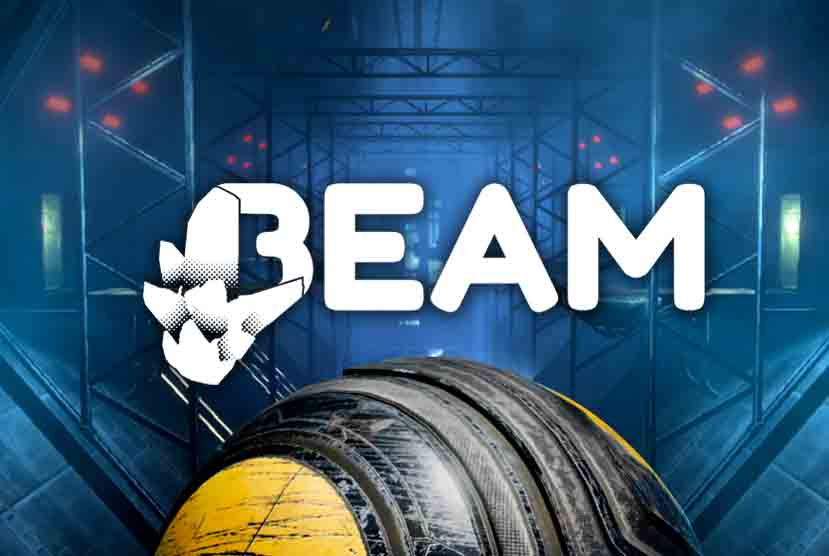 Beam Free Download Torrent Repack-Games