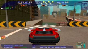 Carmageddon 2: Carpocalypse Now Free Download Repack-Games