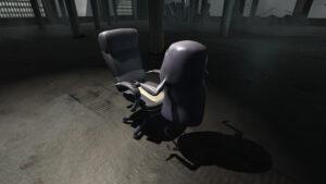 Chair Fcking Simulator Free Download Crack Repack-Games