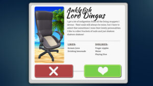 Chair Fcking Simulator Free Download Repack-Games