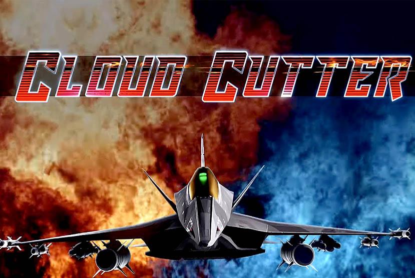 Cloud Cutter Free Download Torrent Repack-Games