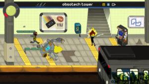 Colossus Down Free Download Crack Repack-Games
