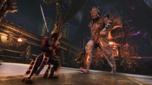 Conan Exiles Isle of Siptah Repack-Games