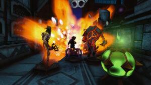Demeo Free Download Repack-Games