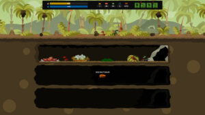 Dino Nest Free Download Repack-Games