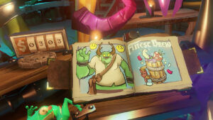 Dungeon Brewmaster Free Download Repack-Games