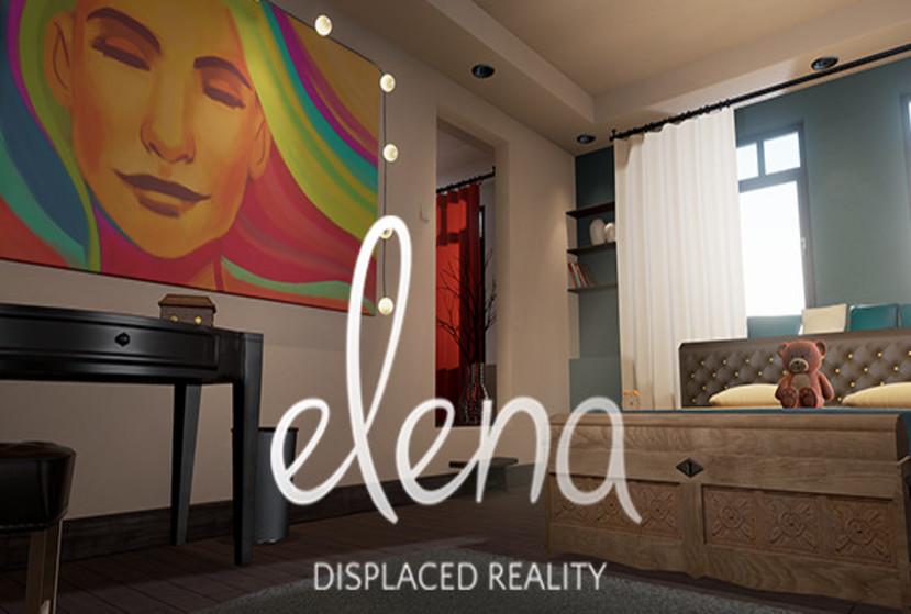 Elena Repack-Games