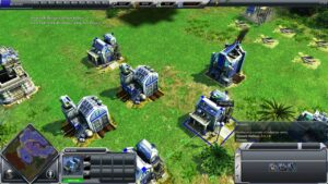 Empire Earth 3 Free Download Repack-Games