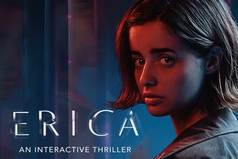 Erica Free Download