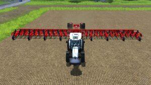 Farming Simulator 22 Free Download Crack Repack-Games