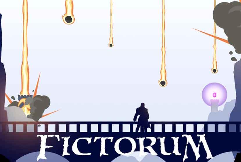 Fictorum Free Download Torrent Repack-Games