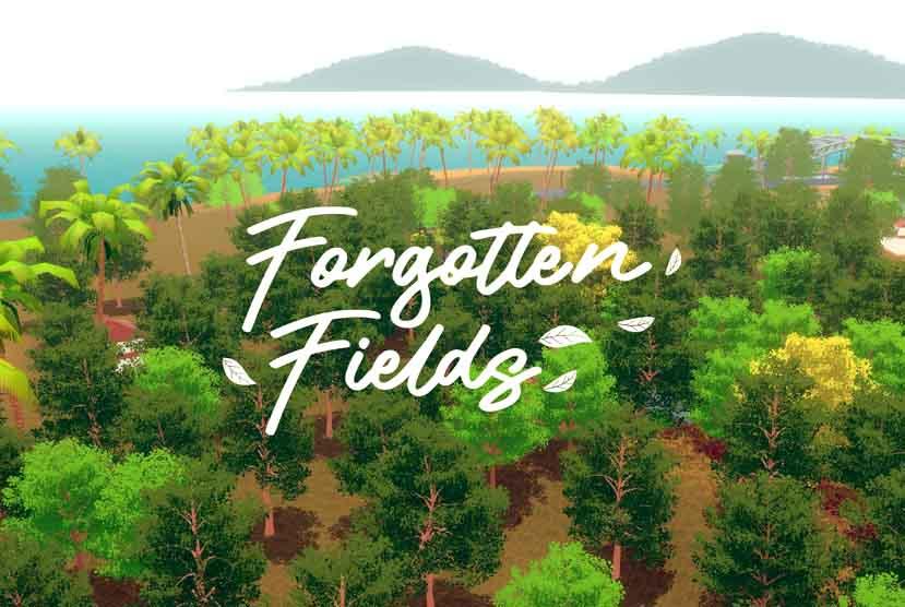 Forgotten Fields Free Download Torrent Repack-Games