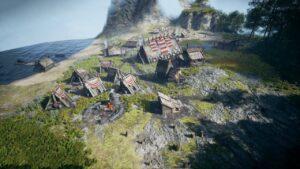 Frozenheim Free Download Repack-Games