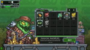 Galactic Mining Corp Free Download Repack-Games
