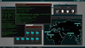 Grey Hack Free Download Repack-Games