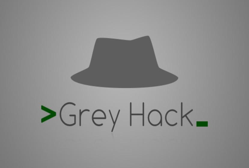 Grey Hack Repack-Games