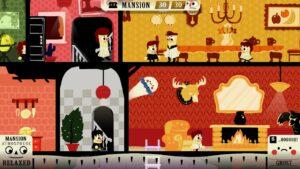 Haunt the House: Terrortown Free Download Repack-Games