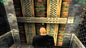 Hitman: Codename 47 Free Download Repack-Games