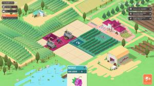 Hundred Days - Winemaking Simulator Free Download Repack-Games