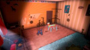 In My Shadow Free Download Repack-Games