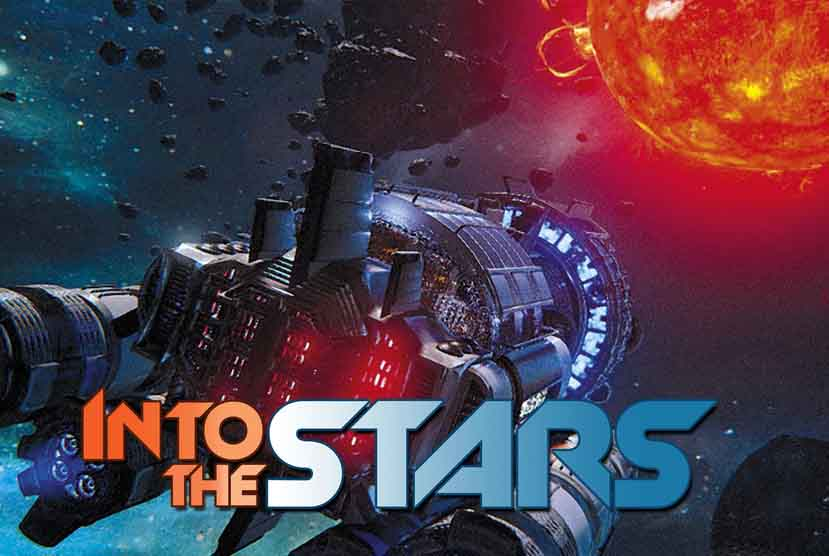 Into the Stars Free Download Torrent Repack-Games
