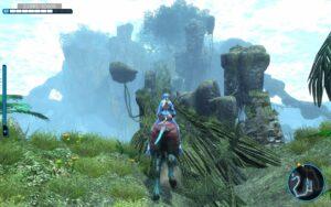James Camerons Avatar The Game Free Download Crack Repack-Games