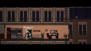 Lacuna – A Sci-Fi Noir Adventure Free Download Repack-Games
