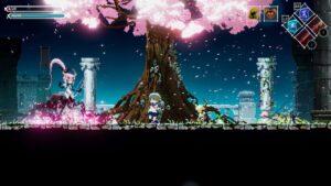 Lost Ruins Free Download Repack-Games