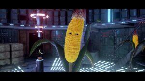 Maize Free Download Repack-Games