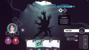 Neurodeck Psychological Deckbuilder Free Download Crack Repack-Games