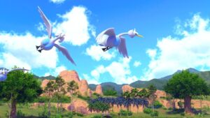 New Pokémon Snap Free Download Repack-Games