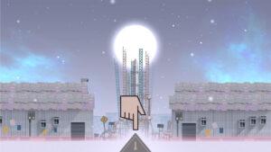 OPUS Rocket of Whispers Free Download Repack-Games