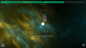 OPUS The Day We Found Earth Free Download Crack Repack-Games